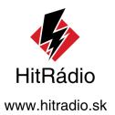 Hit Rádio SK